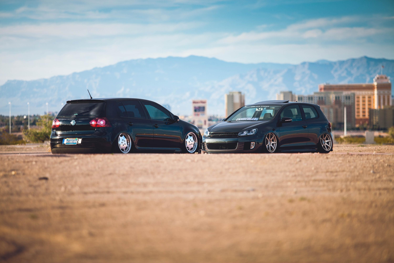 Speedline-Film-Werks-Vegas-Familie--14