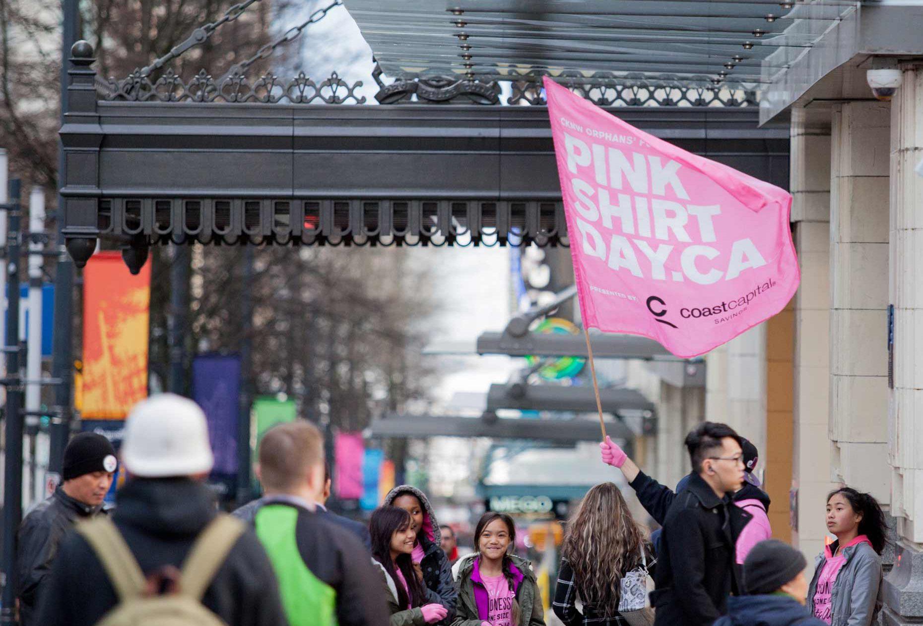 pinkShirtDay_Flag_resized