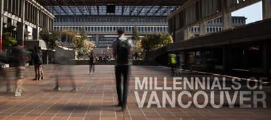 CYP_Vancouver_thumb
