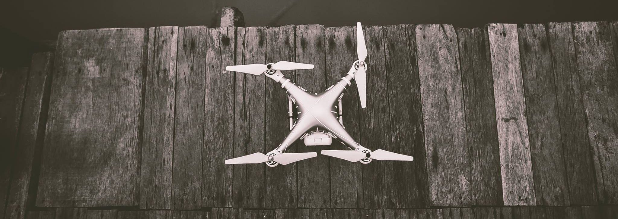 vancouver_video_production_Pixel_Motion_Films_drone_2
