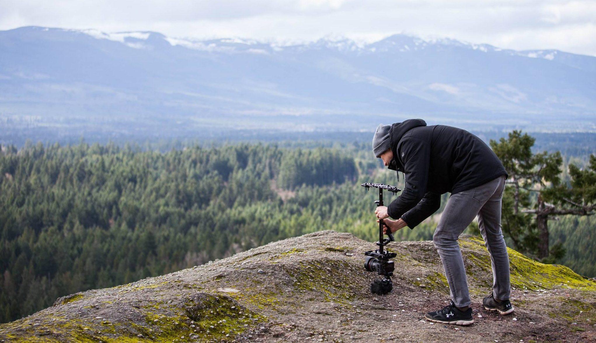 vancouver_video_production_Pixel_Motion_Films_glidecam_1