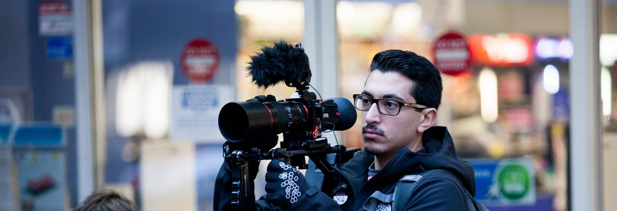 vancouver_video_production_Pixel_Motion_Films_motorizedgimbal_movi_2