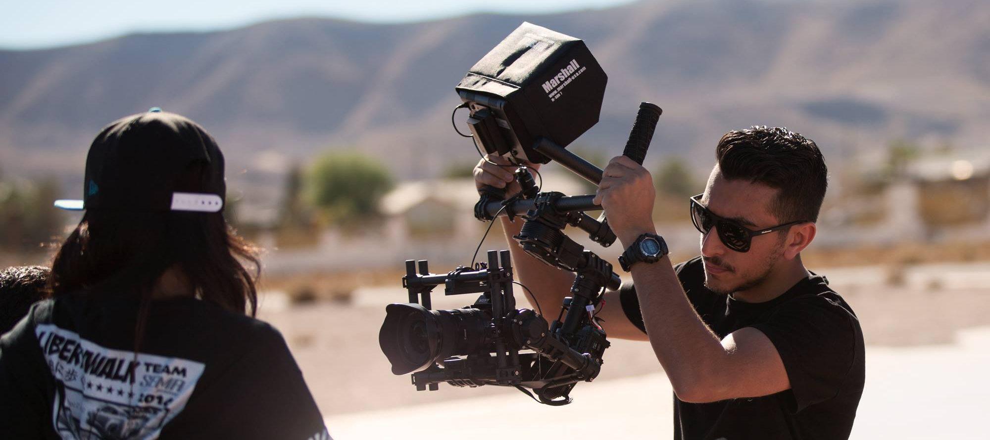 vancouver_video_production_Pixel_Motion_Films_movi_2