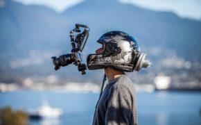 vancouver_video_production_Pixel_Motion_Films_POV_rig_ntrust_1_BANNER