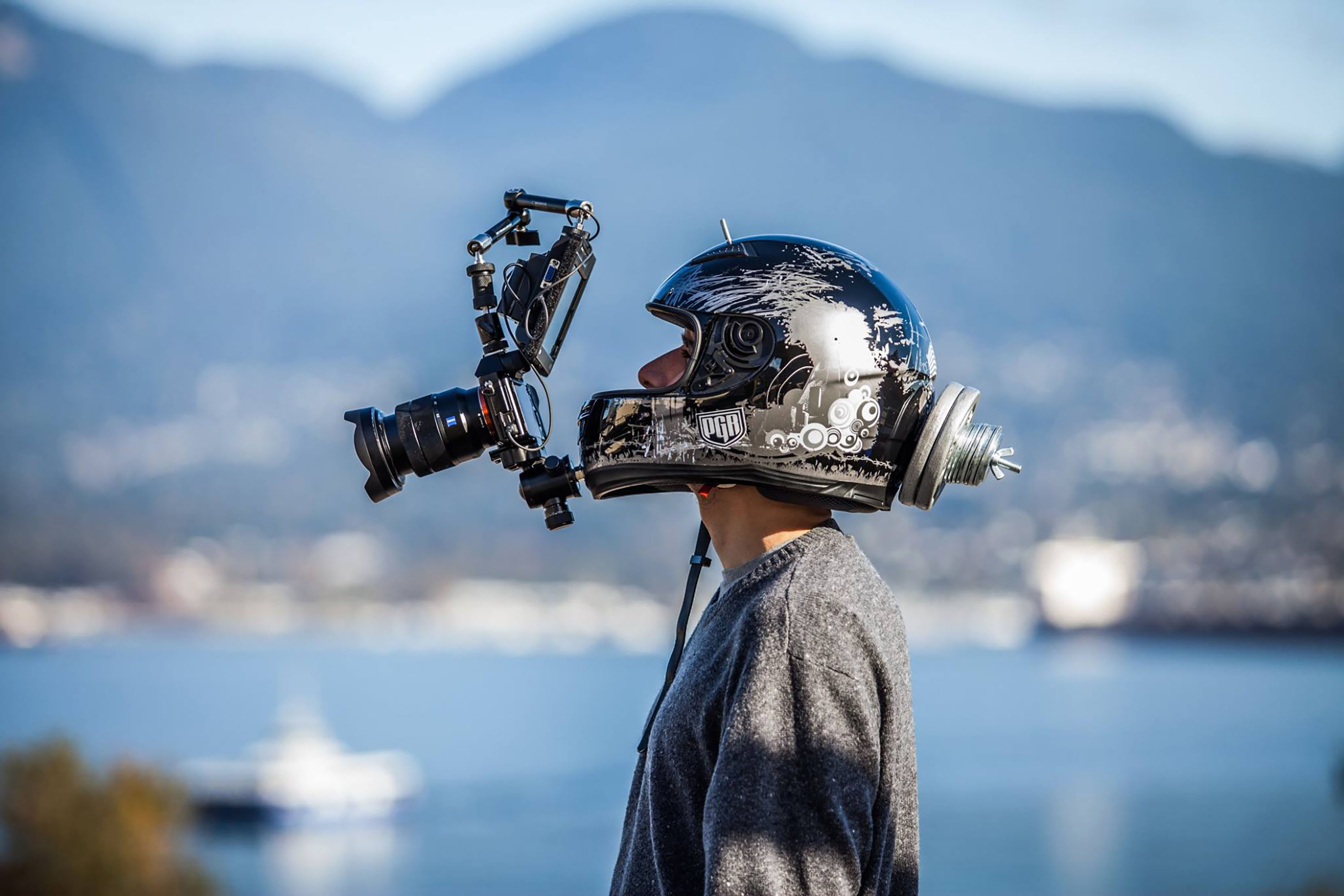 vancouver_video_production_Pixel_Motion_Films_POV_rig_ntrust_1_BANNER