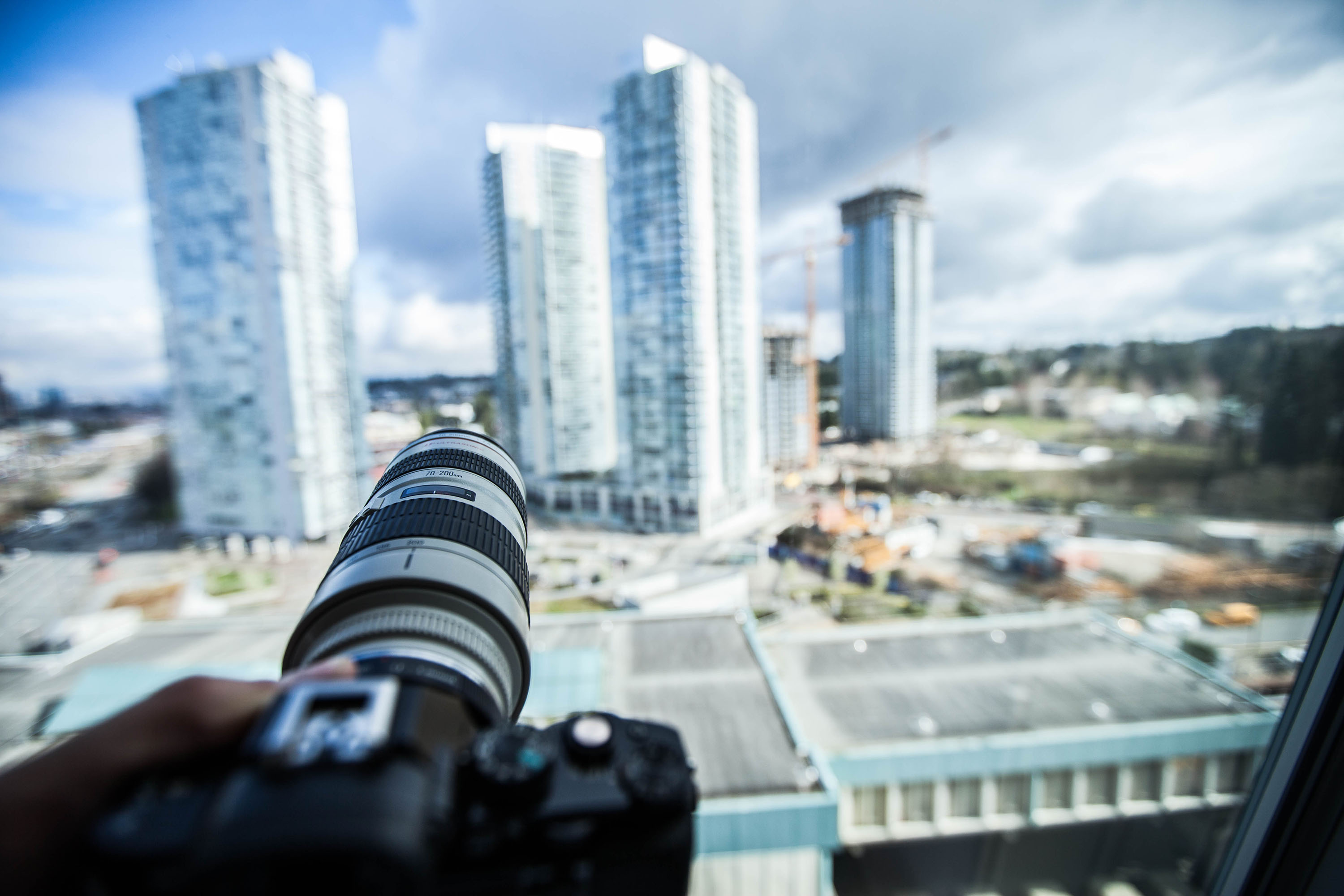 vancouver_video_production_pixel_motion_films_canon_70-200_3_banner