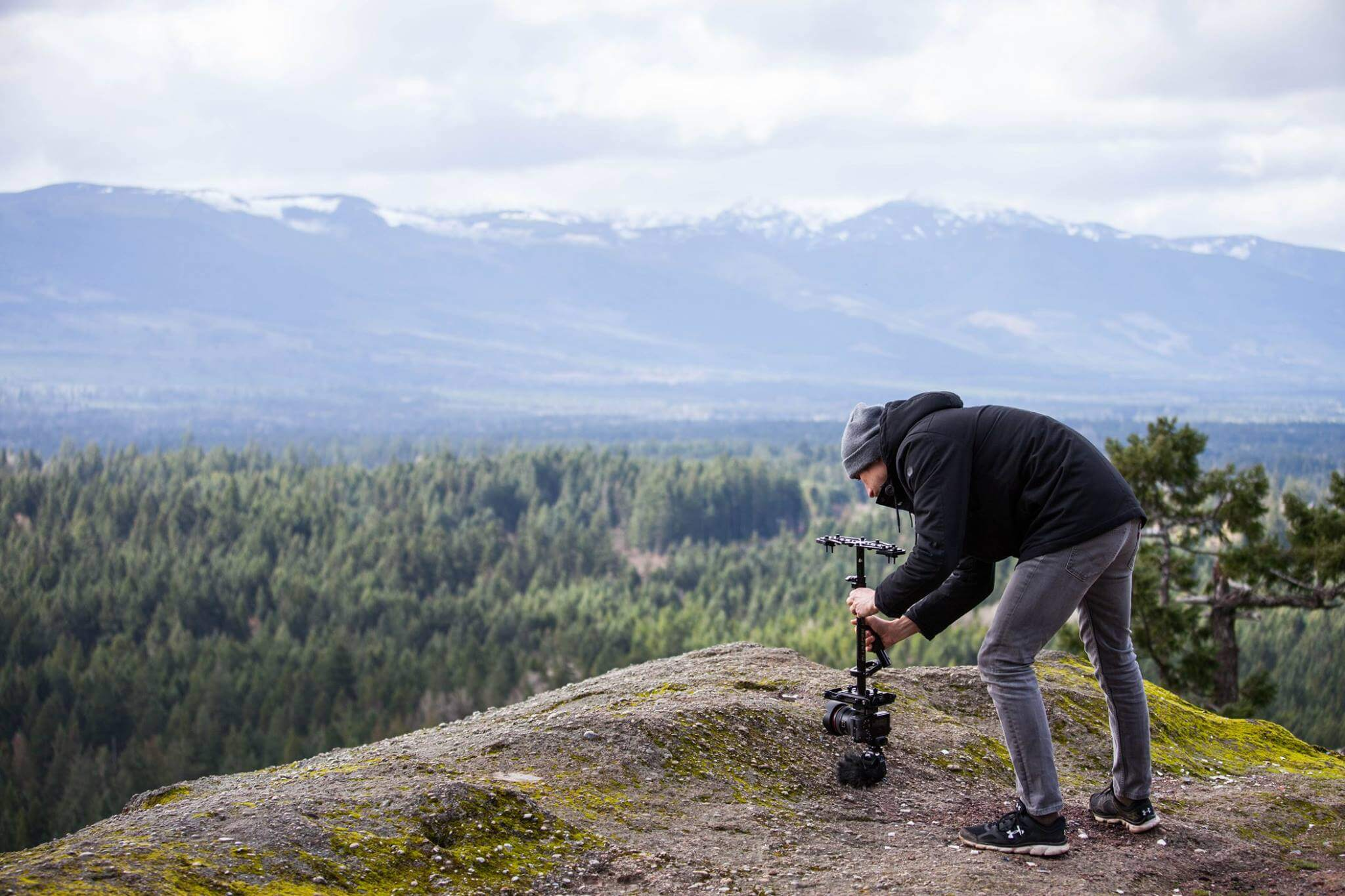 vancouver_video_production_pixel_motion_films_glidecam_1