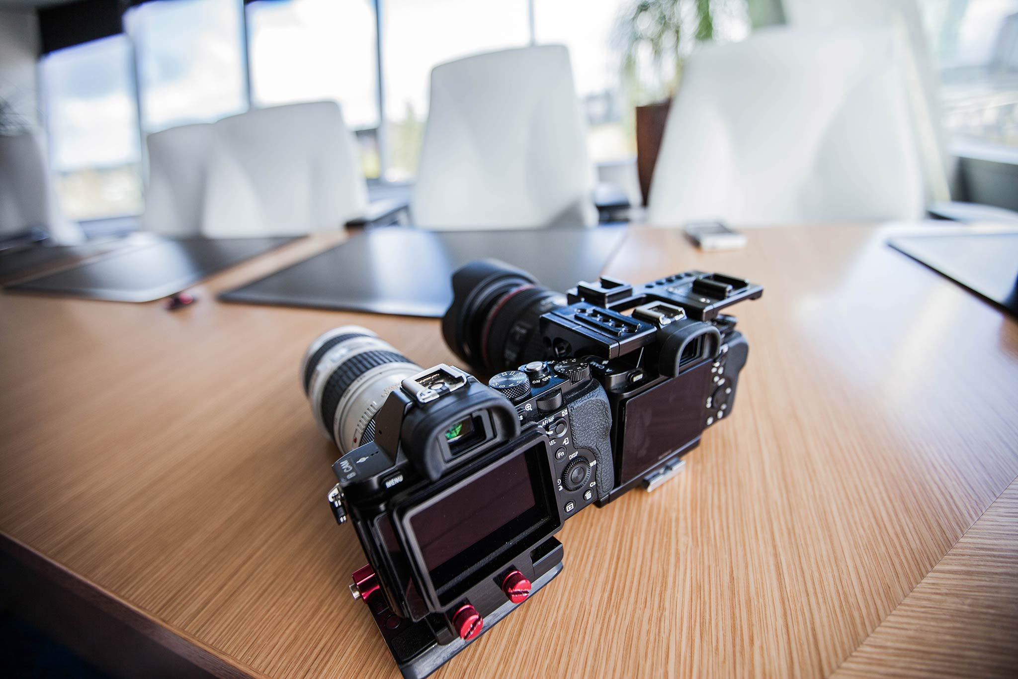 vancouver_video_production_pixel_motion_films_sony_a7s_4