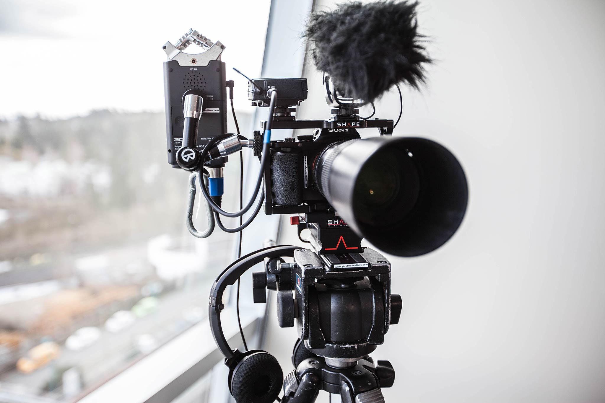 vancouver_video_production_pixel_motion_films_sony_a7s_6