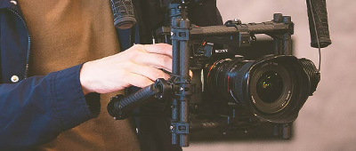 sonya7svideoproduction